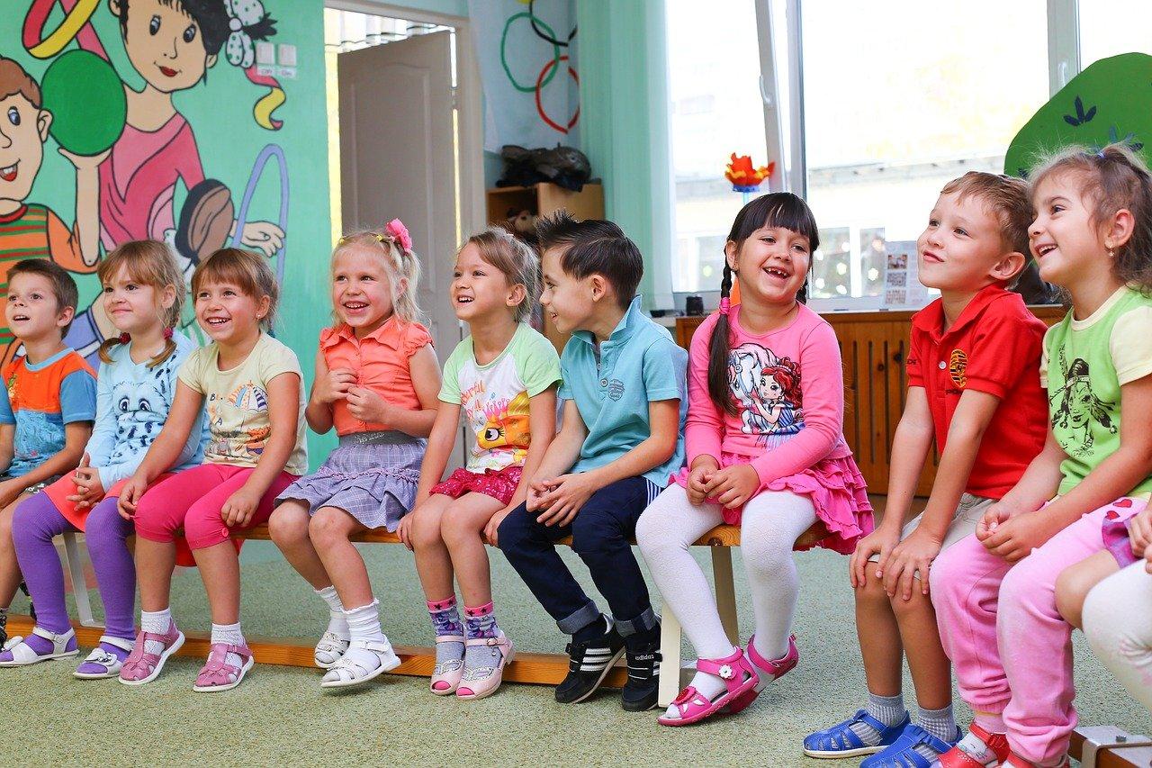 Выплаты на детей теперь производятся по-новому: где узнать? #Омск #Общество #Сегодня