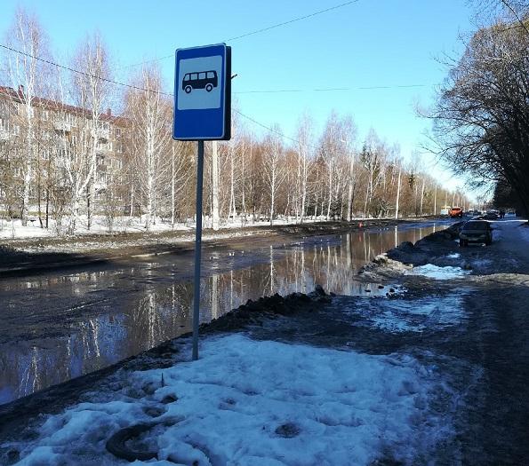 Из Омска за сутки откачали 1000 тонн воды #Омск #Общество #Сегодня