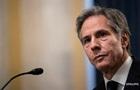 Блинкен снова едет на переговоры с НАТО - СМИ