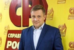 В «Омскэлектро» назвали «бредом» слухи о «распиле» выделенного на капремонт миллиарда #Новости #Общество #Омск