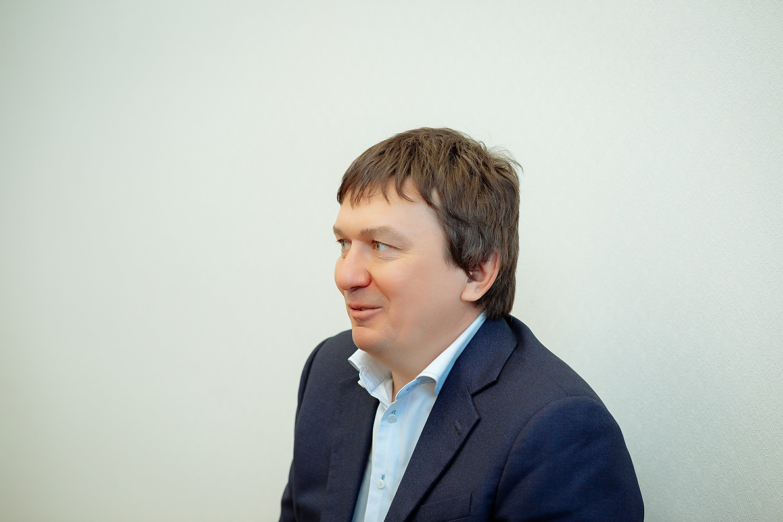 Виктор ШКУРЕНКО: «Нашей страной управляют Путин и бабушки» #Новости #Общество #Омск