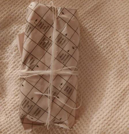 У пожилой омички дома лежали евро и доллары, пока она не решила «очиститься» #Омск #Общество #Сегодня