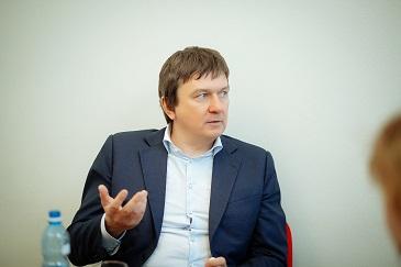 Названа причина закрытия «НоваТоров» в Омске