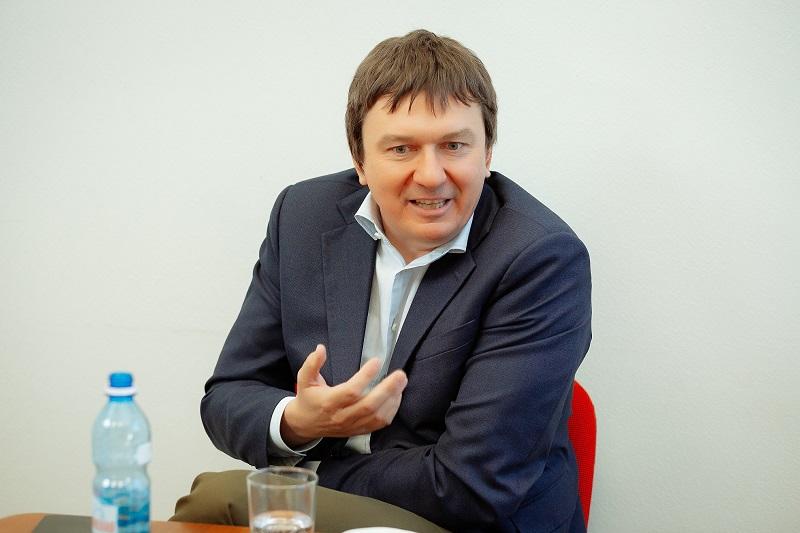 Шкуренко и Шадрин решили сделать ставку на SPAR