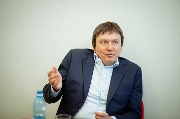 Омский эксперт рассказал, чего не хватает Навальному #Новости #Общество #Омск