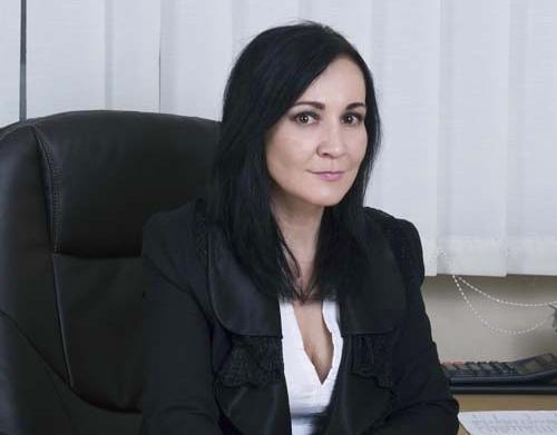 Чиновницу из правительства Омской области арестовали за подкуп и получение взятки #Новости #Общество #Омск