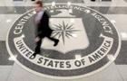 ЦРУ не исключает вторжение РФ в Украину