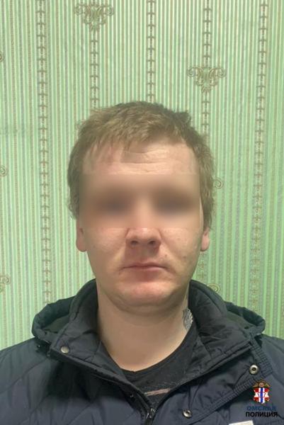 Молодая омичка помогла мужчине купить айфон и теперь сильно жалеет об этом #Новости #Общество #Омск
