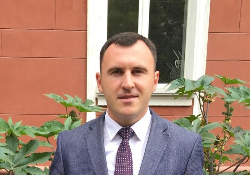 В Омске отправили в тюрьму известных обналичников – трех братьев Кролевец #Новости #Общество #Омск