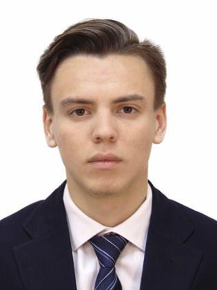 Двое омских студентов решили не пустить Фадину в Госдуму #Омск #Общество #Сегодня