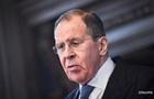 Россия в ответ на санкции США вышлет дипломатов