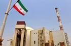 Иран получил первой партию обогащенного до 60% урана