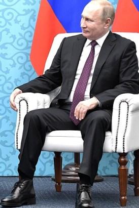 Путин заработал 10 млн, самый богатый министр – 710 #Новости #Общество #Омск