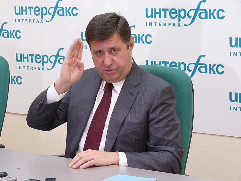 Жена омского депутата Голушко заработала 21 копейку за целый год #Омск #Общество #Сегодня