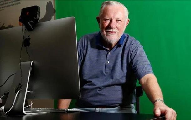 Умер один из основателей компании Adobe