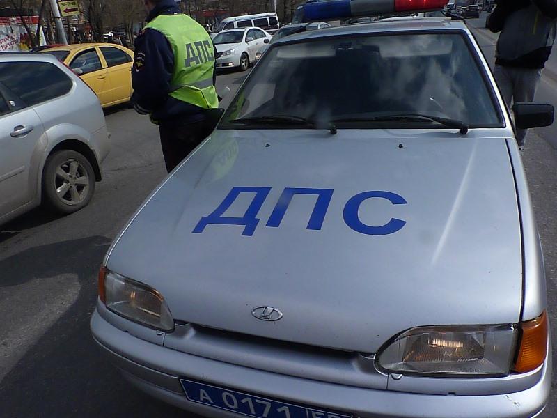 Пьяный житель Омской области на даче насмерть задавил пешехода #Омск #Общество #Сегодня