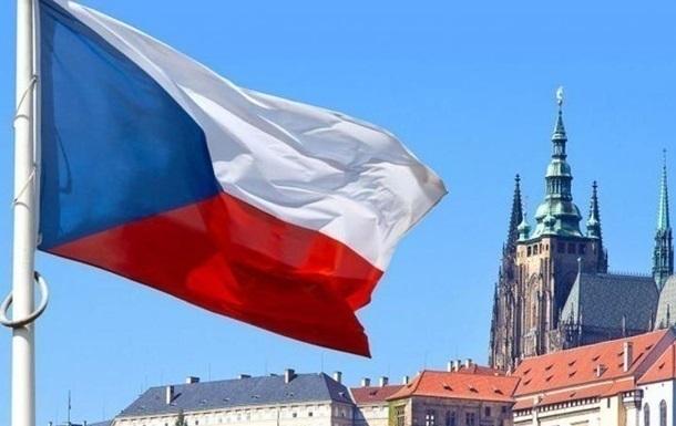 Взрывы боеприпасов: ЕС поддержал подозрения Чехии