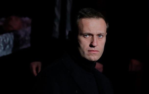 В Эстонии заявили о готовности предоставить убежище Навальному