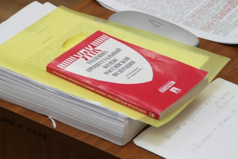 Житель Ижевска по чужим документам украл в Омске две иномарки #Новости #Общество #Омск