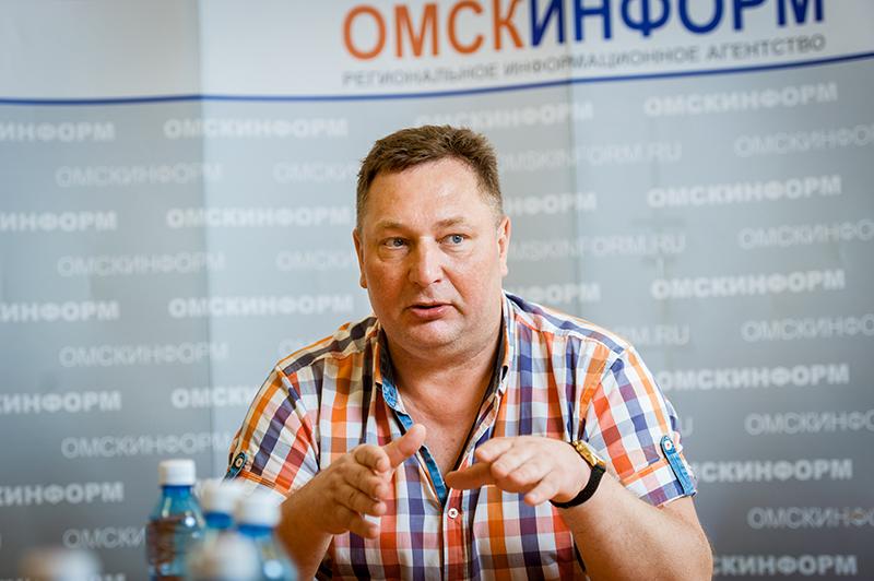 Как омичам сохранить и приумножить свои деньги? #Омск #Общество #Сегодня