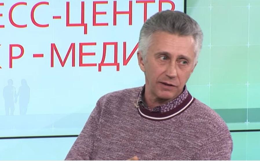Омский дендросад хотят защитить от коттеджей и собак #Омск #Общество #Сегодня