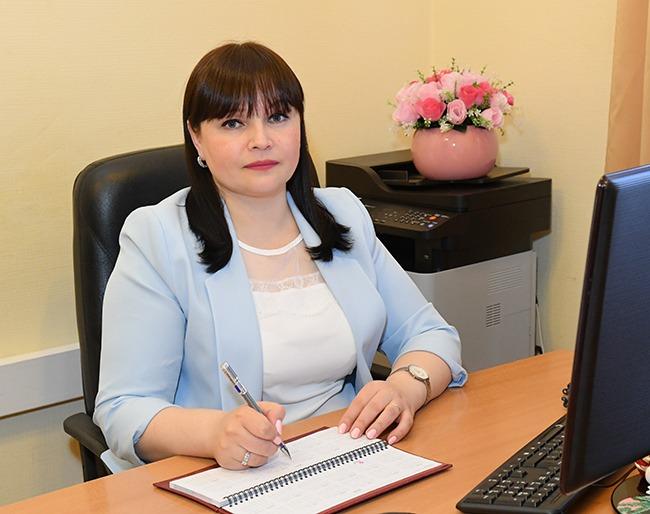 Следить за коррупцией в омском правительстве будет опытный пристав #Новости #Общество #Омск