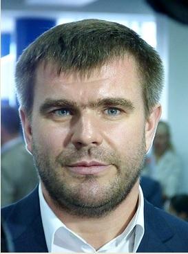 Самый бедный омский депутат третий год подряд декларирует доход в 0 рублей #Новости #Общество #Омск