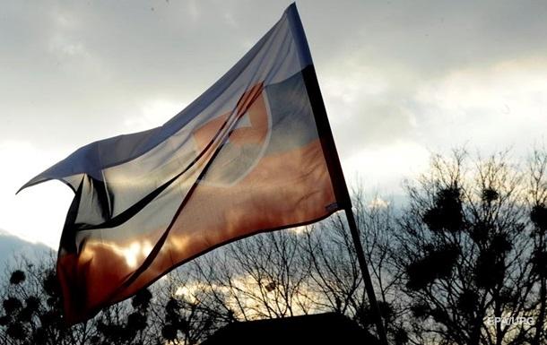 Сосед Чехии высылает трех российских дипломатов