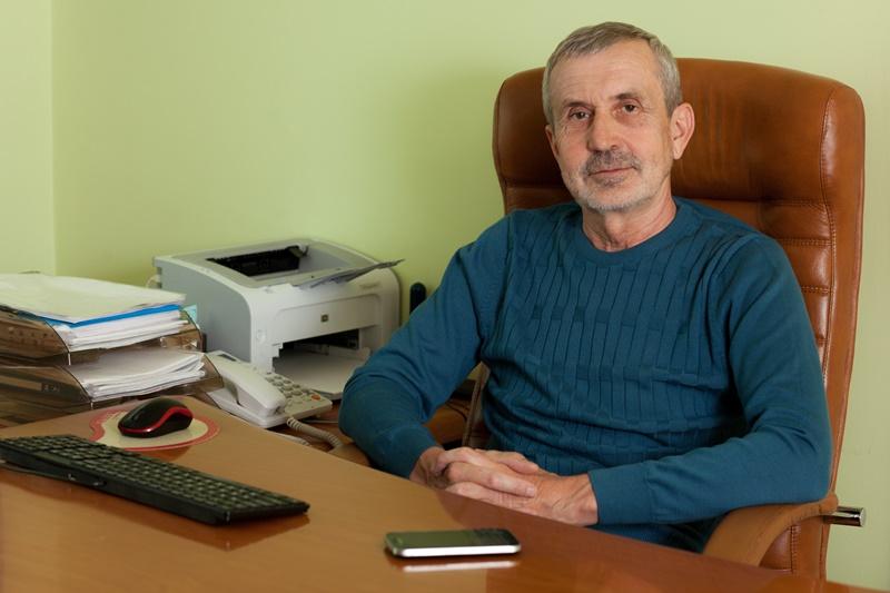 Сергей МИЗЯ: «Есть ли у нынешних партий партийная жизнь?» #Омск #Общество #Сегодня