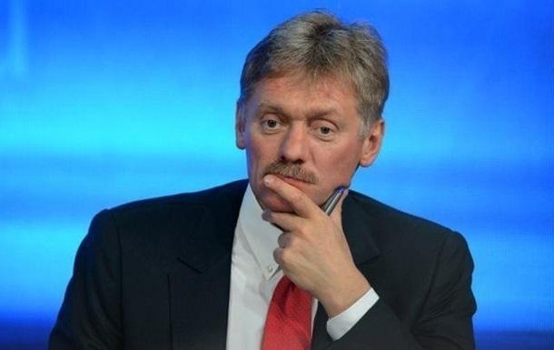 В РФ обвинения Чехии считают бездоказательными