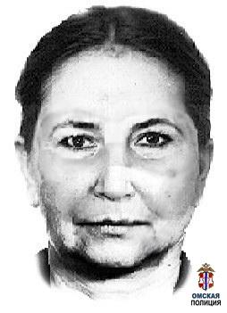 В Омске девушка пустила в дом незнакомок и дала похитить деньги #Омск #Общество #Сегодня