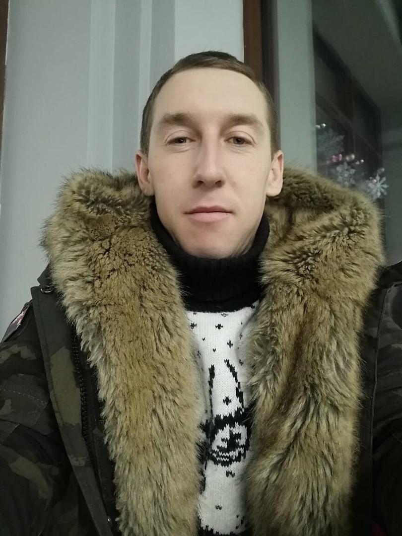 В Омске ищут преступника с татуировкой скорпиона #Омск #Общество #Сегодня