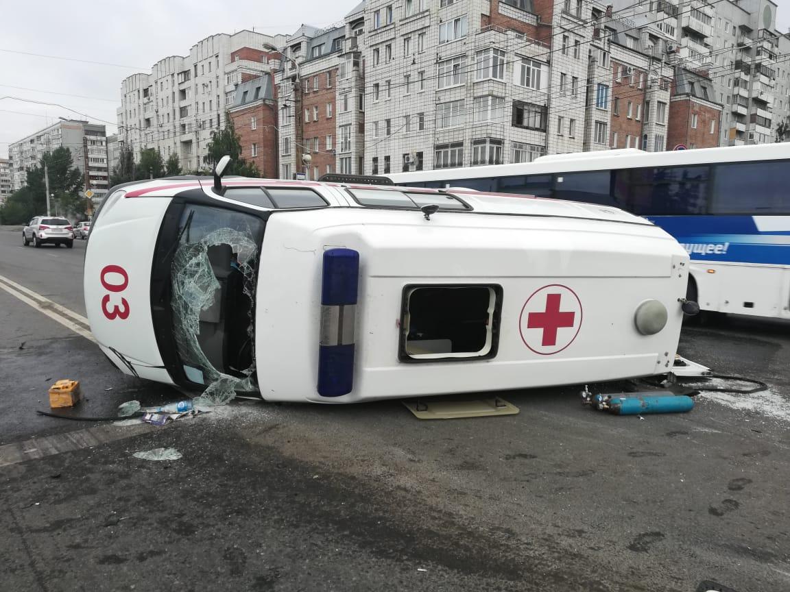 Врачи из Омской области взыскали со своей больницы более 200 тысяч #Омск #Общество #Сегодня