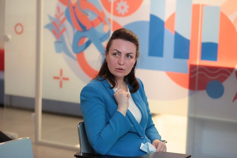 В Омске обнаружились «тайные» инвесторы
