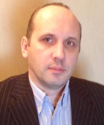 Омичам посоветовали, как уберечь детей от плохой компании в период каникул #Новости #Общество #Омск