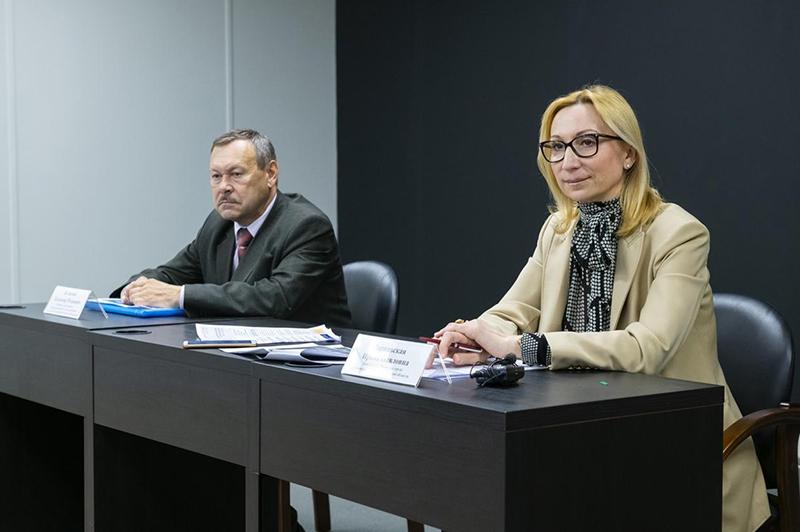 Омские работодатели получат субсидию для трудоустройства безработных #Новости #Общество #Омск