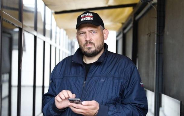 В Беларуси дело Сергея Тихановского передано в суд