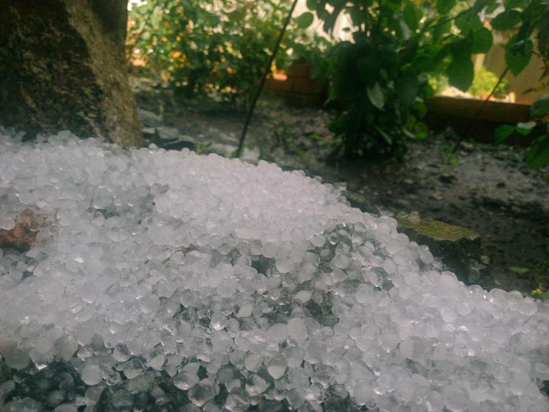 Погода в Омской области сильно ухудшится #Омск #Общество #Сегодня