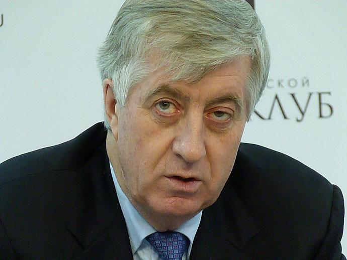Шрейдер решил сменить Госдуму на Заксобрание #Новости #Общество #Омск