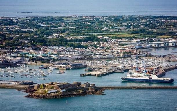 Франция вслед за Британией отправила корабли в Ла-Манш
