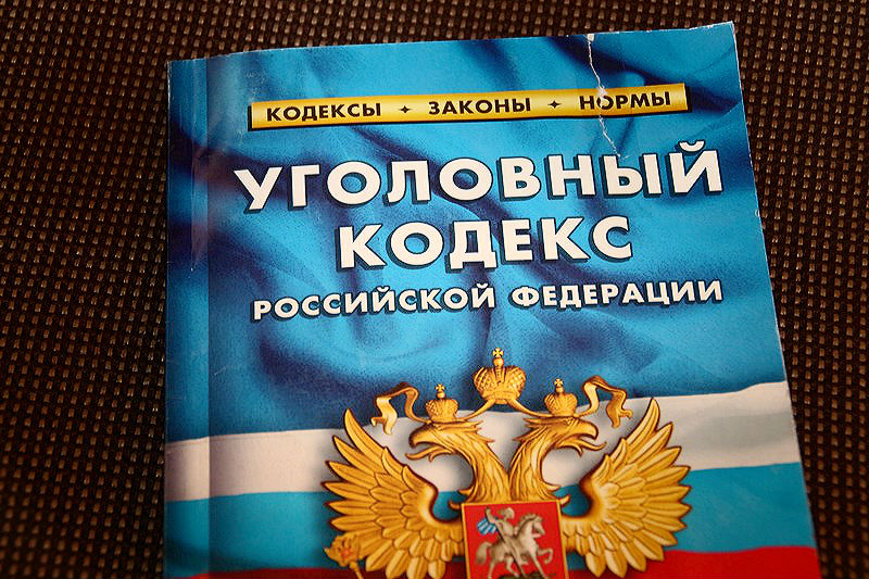 Омич прямо в СИЗО оправдывал нацистских преступников #Омск #Общество #Сегодня