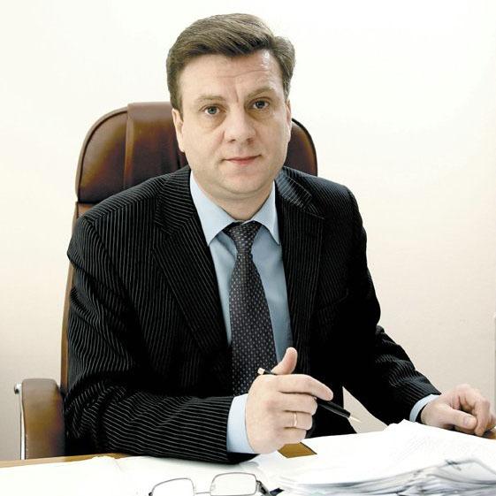 Глава омского минздрава пропал на охоте - СМИ #Омск #Общество #Сегодня