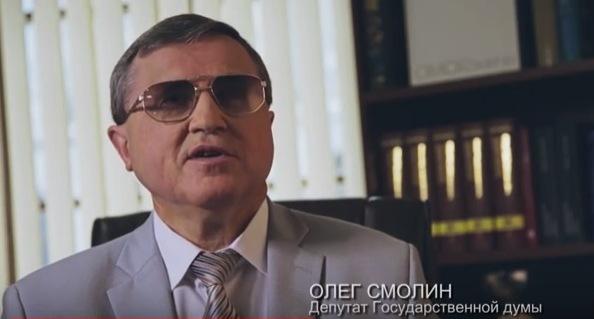 Олег СМОЛИН: «Нужно усиливать охрану, но проблему насилия в школах это не решит» #Омск #Общество #Сегодня
