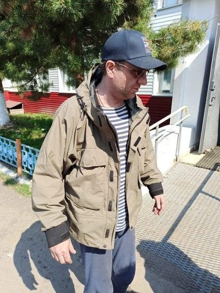 Мураховского отправили в больницу на медосмотр #Новости #Общество #Омск