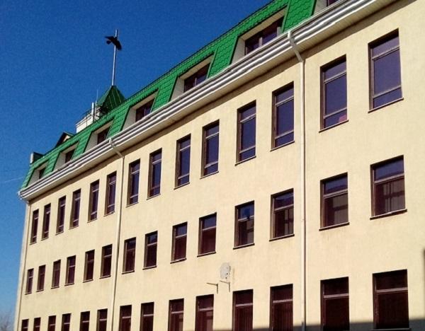 Топ-10 компаний-банкротов в Омске