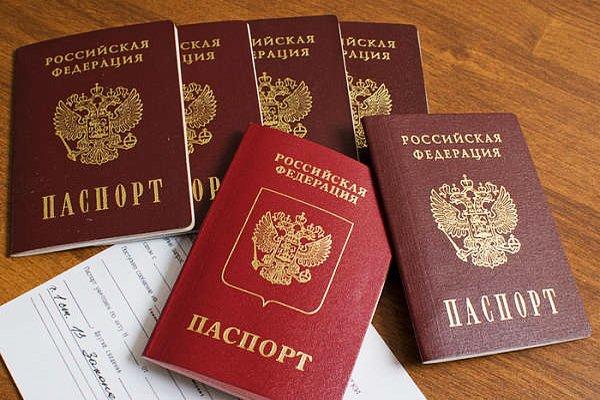 Омич соврал о краже паспорта, чтобы не встречаться с неприятным ему мужчиной #Новости #Общество #Омск