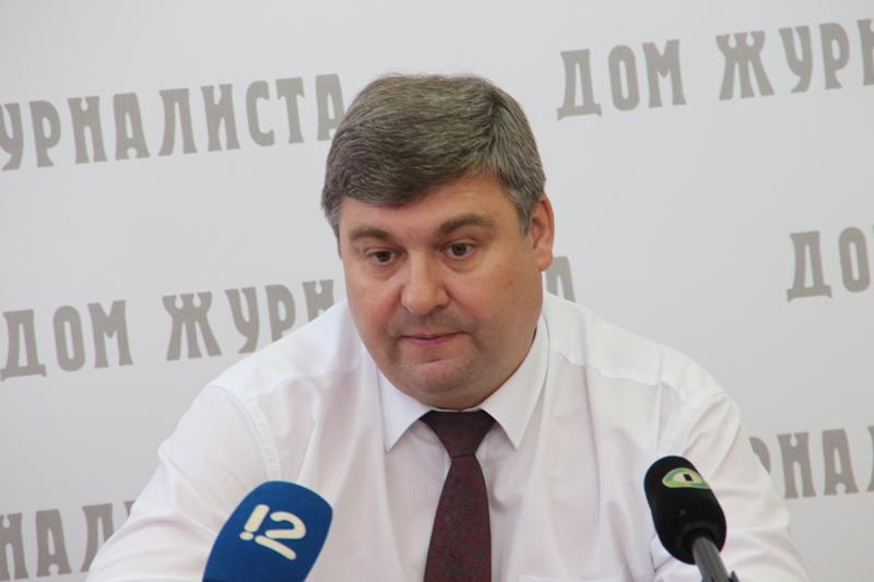 Более 150 работников омского ДРСУ № 2 оставили без зарплаты #Омск #Общество #Сегодня