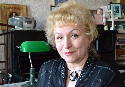 Политологи раскрыли, зачем досрочно ушел омский сенатор Назаров #Омск #Общество #Сегодня