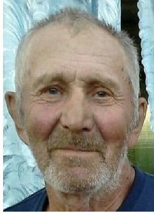 Под Омском пропал пенсионер в голубых галошах #Омск #Общество #Сегодня