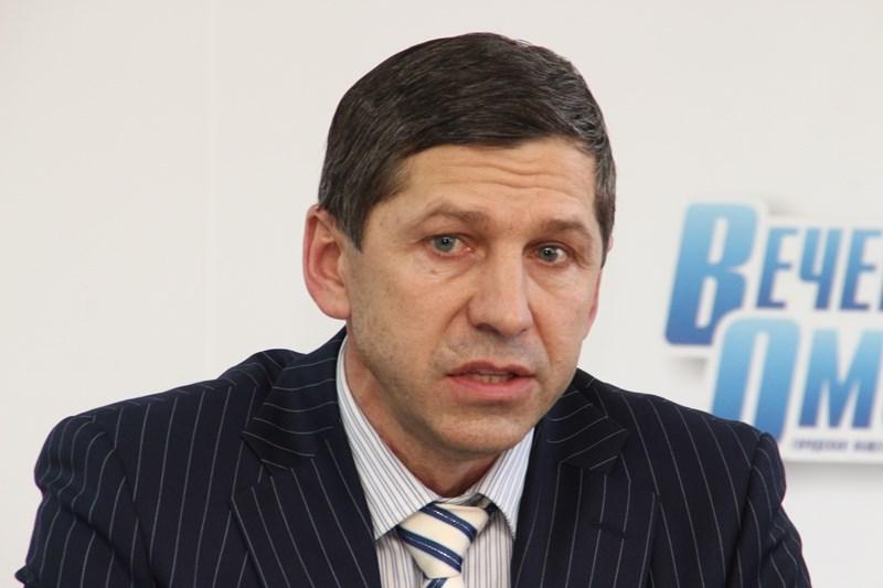 «Перевозчики решили снять деньги с наиболее незащищенных омичей» #Новости #Общество #Омск